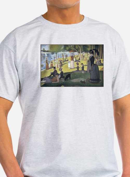 art institute of chicago t shirts shirts tees custom