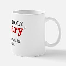 The Holy Rosary Mug