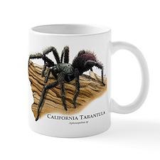 California Tarantula Mug