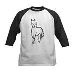 Turkeys: Midget White Light T-Shirt