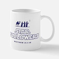 Star Followers Mug
