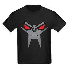 Evil Robot T