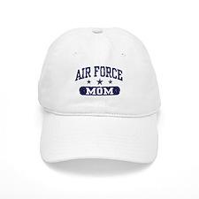 Air Force Mom Baseball Cap