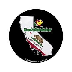 ILY California 3.5