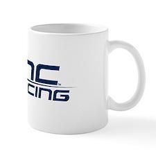 UNC Fencing Mug