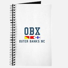 Outer Banks NC - Nautical Design Journal