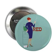 Mad Men Red 2.25