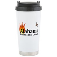 Prescribe Travel Mug