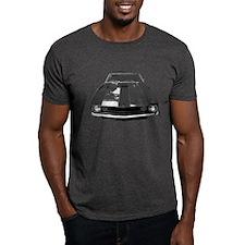 67 Camaro T-Shirt
