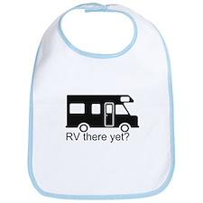 RV there yet? Bib