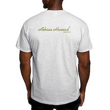 GOD (Alpha & Omega) T-Shirt