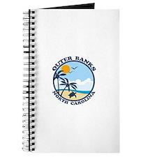 Beaufort NC - Sand Dollar Design Journal