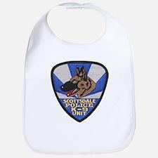 Scottsdale Police K9 Bib