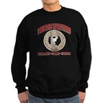 Pacific Electric Railway Sweatshirt (dark)