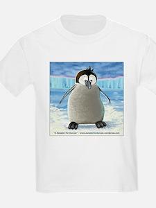 Duncan Fuzz T-Shirt