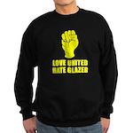 LUHG Sweatshirt (dark)