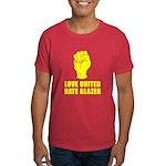 LUHG Dark T-Shirt