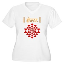 Unique Mythological T-Shirt
