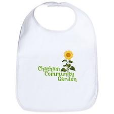 Chatham Community Garden Bib