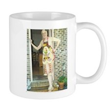 Cute Reveal Mug