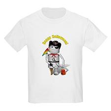 Gx9 T-Shirt