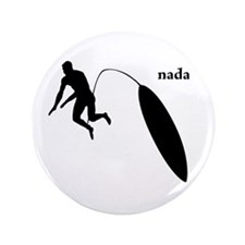 "nada 3.5"" Button"