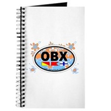 Outer Banks NC - Oval Design Journal