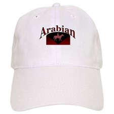 Arabian Baseball Cap