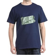 Pennsyltucky T-Shirt