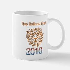 Hup Holland Hup Mug