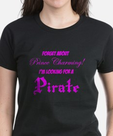 Looking for a pirate! Tee