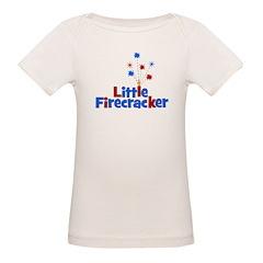 Little Firecracker! Tee