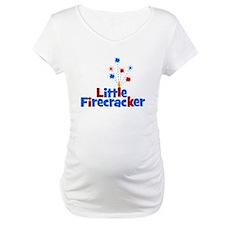 Little Firecracker! Shirt