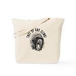 Shut Up and Climb! Tote Bag