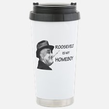 FDR Homeboy Travel Mug