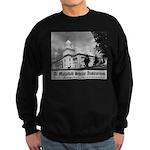 Shrine Auditorium Sweatshirt (dark)
