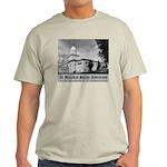 Shrine Auditorium Light T-Shirt