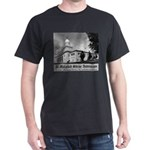 Shrine Auditorium Dark T-Shirt