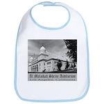 Shrine Auditorium Bib