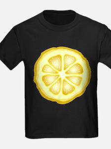 Lemon Slice T