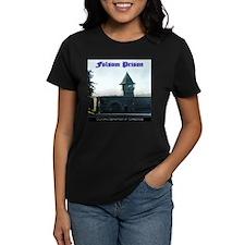 Folsom Prison Tee