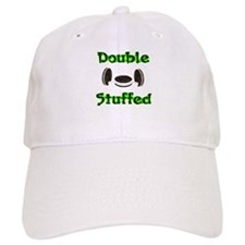 Cute Adult humor Baseball Cap