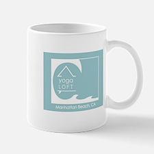Cute So cal surf club Mug