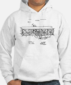 Wright Flyer Hoodie