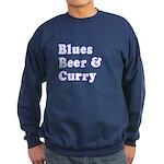 B.B.C Sweatshirt (dark)