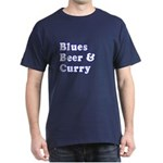 B.B.C Dark T-Shirt