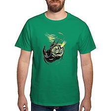 Jetmarine T-Shirt
