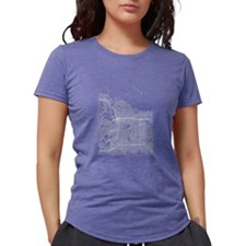 Twilight Eclipse Shirt