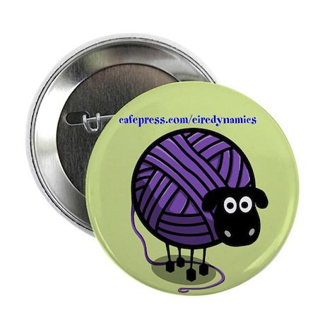 """EireDynamics Cafepress store2.25"""" Button (10"""