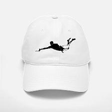 Layout Bid Baseball Baseball Cap